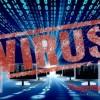 Vì sao máy tính bị hack và bị nhiễm virus, phần mềm độc hại? Cách phòng ngừa
