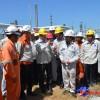 Tổng giám đốc PVN thực địa bảo dưỡng Lọc dầu Dung Quất
