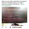 WannaCry vừa hạ nhiệt, lại có một Ransomware mới đáng sợ không kém đang hoành hành khắp thế giới