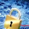 Nhiều doanh nghiệp, tổ chức vẫn coi nhẹ an toàn bảo mật