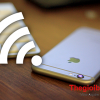 iPhone dính lỗ hổng bảo mật WiFi, hãy cập nhật iOS ngay