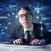 Vina Aspire – An ninh mạng và cơ hội cho các công ty cung cấp dịch vụ quản lý