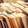 """Dale Carnegie thực hiện chương trình """"Nghìn quyển sách nuôi dưỡng tương lai"""""""