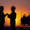 Khu vực nào có mức lương dành cho các kỹ sư dầu khí cao nhất hiện nay ?