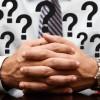 5 cách giúp giảm phụ thuộc vào Đánh giá tính cách trong tuyển dụng