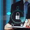 Bảo mật thông tin doanh nghiệp: Vấn đề và hướng giải quyết