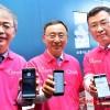 Ngân hàng trực tuyến đầu tiên đi vào hoạt động tại Hàn Quốc