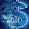 6 xu hướng FinTech (ứng dụng tài chính) trong năm 2017