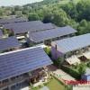 6 lý do bạn nên sử dụng năng lượng mặt trời
