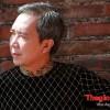 CEO Lê Bá Thông: 'Nội công' của một doanh nghiệp