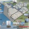Xem xét cơ chế đặc thù cho Tổ hợp Hoá dầu miền Nam