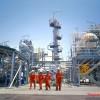 Phê duyệt danh mục cổ phần hóa doanh nghiệp ngành Dầu khí