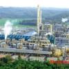 Lọc hóa dầu Nghi Sơn tiếp nhận mẻ dầu thô đầu tiên