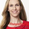 Nữ giám đốc cấp cao của Google nghỉ việc… để đi học thêm