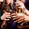 Tại sao khi say rượu người ta thường nói thật?
