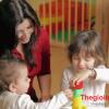 Chuyên gia: trẻ sẽ giỏi hơn nếu cha mẹ làm 5 việc này mỗi ngày