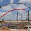 Các công ty Nga sẽ tài trợ xây dựng nhà máy nhiệt điện Long Phú 1 tại Việt Nam