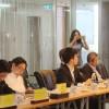 PVN – Sumitomo chia sẻ kinh nghiệm nhập khẩu LNG