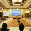 Dầu khí Việt Nam trong bối cảnh hội nhập quốc tế