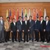 PVN tham dự Kỳ họp Hội đồng ASCOPE lần thứ 43