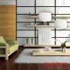 8 quy tắc thiết kế nội thất Nhật Bản sáng tạo, đơn giản và hiệu quả