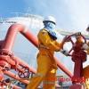 PV Gas sẵn sàng cho chặng đường mới