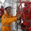 """Huỳnh Phúc Phùng- """"Người thợ trẻ"""" tài năng ngành Dầu khí"""