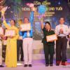 Bế mạc Liên hoan Tiếng hát người cao tuổi Truyền hình Bình Dương lần thứ XV – năm 2017