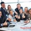 10 cách thức tạo động lực cho nhân viên