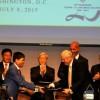 Kêu gọi đối tác Hoa Kỳ thăm dò dầu khí tại Việt Nam