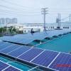 Quyết định 11/2017/QĐ-TTg: Hướng mở cho điện mặt trời