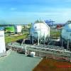 KCTV trong chuỗi giá trị ngành công nghiệp khí Việt Nam