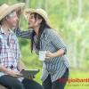 6 đặc trưng của người có sức khỏe tốt và sống lâu