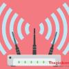 [BREAKING] Giao thức kết nối WPA2 bị hack, BẤT KÌ thiết bị nào có kết nối Wi-Fi đều có thể đã bị tấn công