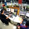 Navigos Search: Chuyên gia CNTT thường có mức lương từ 5.000 – 6.000 USD/tháng