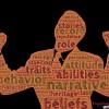 10 quan điểm về cuộc sống tạo động lực để vượt qua khó khăn thử thách