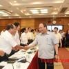 Cần sự đồng hành của Nhà nước trong tái cơ cấu PVN