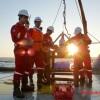 Phát triển nguồn nhân lực cho ngành Dầu khí Việt Nam [Kỳ 1]