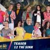 Chương trình truyền hình thực tế Căn Hộ Trong Mơ – Sân chơi lớn cho các nhà thiết kế chuyên nghiệp