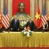Việt Nam có cơ hội phát triển các mỏ khí tại Hoa Kỳ