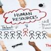 9 kỹ năng học tập mà nhất định sinh viên phải biết
