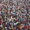 Dự báo dân số thế giới đạt 8,6 tỷ người vào năm 2030