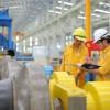 Phát triển nguồn nhân lực cho ngành Dầu khí Việt Nam [Kỳ 2]