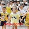 Năm 2020, dân số Việt Nam đạt 98 triệu người