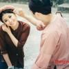 Vợ chồng yêu thương nhau, hãy cứ giả khờ mà bao dung hết thảy…