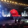 """Đại tiệc Giáng sinh """"Đỉnh – Chất – Tuyệt"""" tại công viên ven sông lớn nhất TP HCM"""