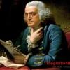 Bài học đắt giá của các danh nhân lịch sử: Đừng tự cho mình là người 'quá quan trọng'