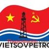 Vietsovpetro hoàn thành vượt kế hoạch doanh thu 2017