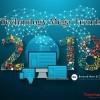 9 xu hướng công nghệ siêu lớn sẽ thay đổi Thế Giới trong năm 2018