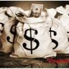 """12 """"bẫy"""" tư duy tiền bạc khiến bạn không thể giàu nổi"""